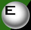 Logo Esfera Smart Home